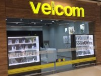 В Минске открылся фирменный центр velcom с бренд-зоной Apple
