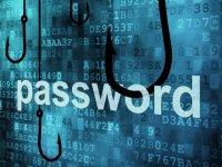 """Белорусы используют примитивные интернет-пароли – """"Лаборатория Касперского"""""""