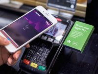 """Белорусский """"Альфа-Банк"""" поддержал Apple Pay"""