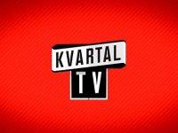 """""""Квартал TV"""" закодировал спутниковый сигнал"""