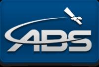 Спутник ABS-2A (75°в.д.) добавит емкости в российский луч