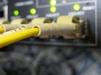 К 2020 году белорусы будут возмещать все затраты на услуги электросвязи