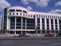 Беларусбанк планирует внедрить чат-бота