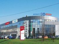 Volkswagen будет продавать машины в Беларуси через интернет