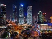 Китай начал кампанию по борьбе с VPN-сетями