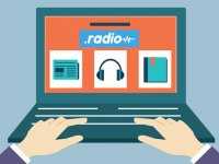 EBU запускает домен для радийщиков