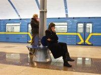 Мобильный интернет за 350 млн: почему в киевском метро нет 3G