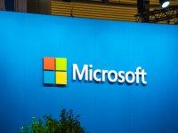 Капитализация Microsoft впервые за 17 лет достигла $500 млрд