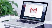 Gmail прекратит поддержку старых версий браузера Chrome