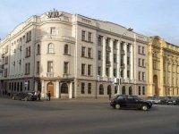 Беларусь и США укрепят сотрудничество по борьбе с преступлениями в сфере IT