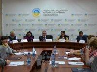 Нацтелерадио разрешило вещать в Украине еще четырем зарубежным телеканалам