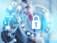 Проект закона о персональных данных разрабатывается в Беларуси