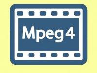 1 марта семь украинских телеканалов начнут вещание в формате MPEG-4