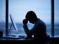 """Бизнес """"без бульона"""": особенности тарифной политики интернет-доступа"""