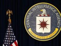 ЦРУ и правда взломало iOS, Android и Telegram?