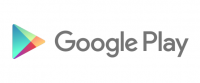 Google Play в Беларуси: дорого и по-английски