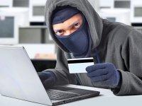 В Беларуси задержана преступная группа, укравшая с банковских карт 8 млн евро