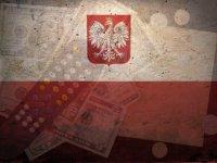 В Польше хотят ввести обязательный сбор за право смотреть телевизор
