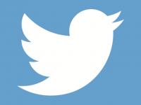 Twitter даст телеканалам возможность вести профессиональные прямые трансляции