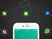 Основное руководство: все, что вам нужно знать о 5 крупнейших приложениях-мессенджерах