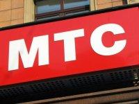 Российский МТС начал тестовое 4K-вещание в кабельной сети DVB-C