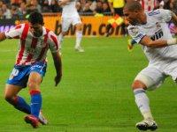 Президент La Liga: футбольные матчи в будущем будут транслироваться на OTT-платформах