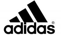 Adidas отказывается от рекламы на телевидении