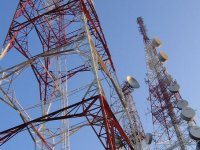 Европа: только 5% операторов предлагают безлимитный мобильный интернет