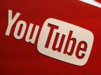 Крупнейшие рекламодатели ушли с YouTube. Это стоило Alphabet $35 млрд