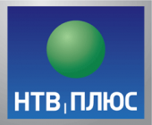 НТВ-ПЛЮС запускает вещание на Дальнем Востоке
