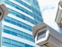 В Беларуси появится единая система мониторинга общественной безопасности?
