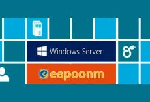 """Сеть """"Евроопт"""" планирует развивать бизнес на основе технологий Microsoft"""