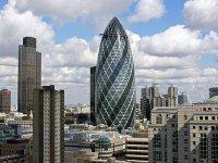 МВД Великобритании требует запретить шифрование в мессенджерах