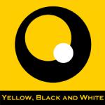 "Студия ""Yellow, Black and White"" пообещала запустить ""аналог HBO"""