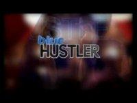 Эротический канал Blue Hustler получил лицензию на вещание в России