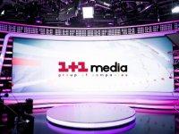 С 1 апреля все каналы 1+1 медиа «переезжают» на спутник Astra-4A