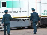 Россия блокирует поставки импортной техники, прошедшей сертификацию в Беларуси