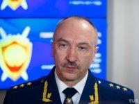 Генпрокурор: нужно усилить ответственность СМИ за недостоверность информации