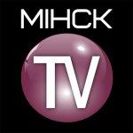 """Кабельный канал """"Мiнск TV"""" покажет в прямом эфире матчи ФК """"Крумкачы"""""""