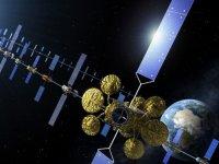 Спутниковые DTH-платформы лидируют на телевизионном рынке Германии