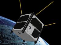 Запуск белорусского университетского наноспутника планируется в 2017 году