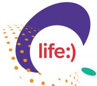 life:) предоставил бесплатный доступ к Facebook и TUT.BY