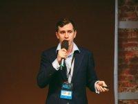 Автор проекта для организации похорон Umer возглавил белорусский автоклассифайд av.by