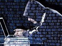 Белорусу грозит до 12 лет лишения свободы за кибератаки на американские компании