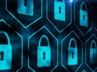 В России решили запретить обход блокировок с помощью VPN и анонимайзеров