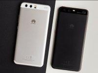 Некоторые смартфоны Huawei P10 получили медленную флэш-память. На цену это никак не повлияло