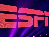 Американский спортивный телеканал ESPN  сокращает сотрудников