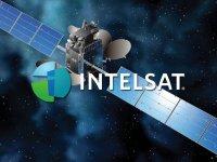 Intelsat в I квартале получил чистый убыток в $35 млн против прибыли годом ранее