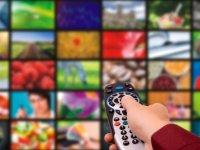 Количество пользователей платного телевидения в странах Западной Европы перевалило за 100 млн