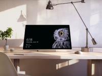 Microsoft анонсировала крупное осеннее обновление Windows 10